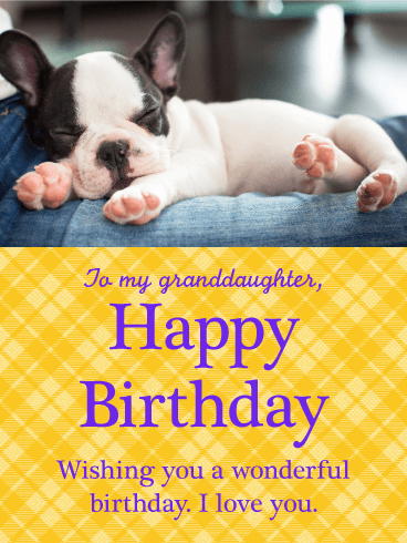 Fun with the greeting card lady - 3 part 7