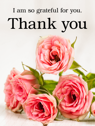 what to write in a sympathy thank you card A collection of meaningful condolence messages for sympathy cards use our wording samples to write perfect thank you cards for occasions such as wedding.