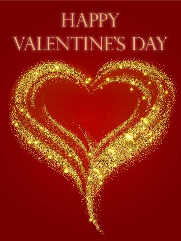 happy valentine's day - photo #45